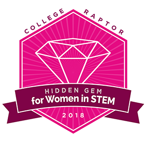 women in stem fields