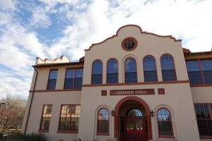 Hidden Gems in the Southwest - New Mexico Institute of Mining and Technology
