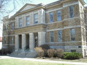 Hidden Gems in the Midwest - Baker University