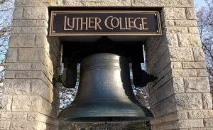 Luther College - Hidden Midwest Gems