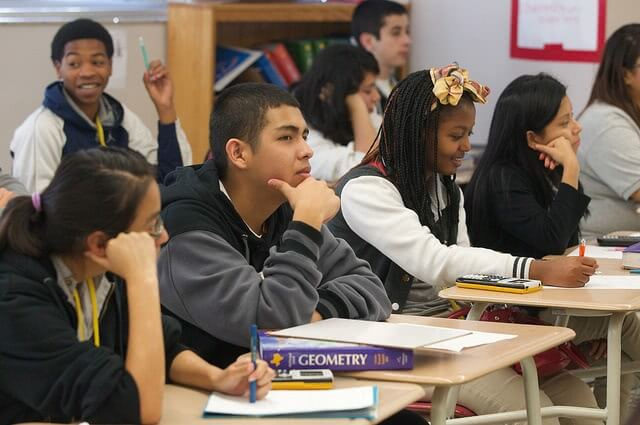 private school scholarship essays The davidson fellows scholarship awards $50,000  started in 1999, the davidson institute for talent development is a 501(c)3 private operating foundation.
