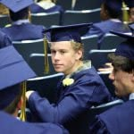 What are the benefits of graduating high school early?