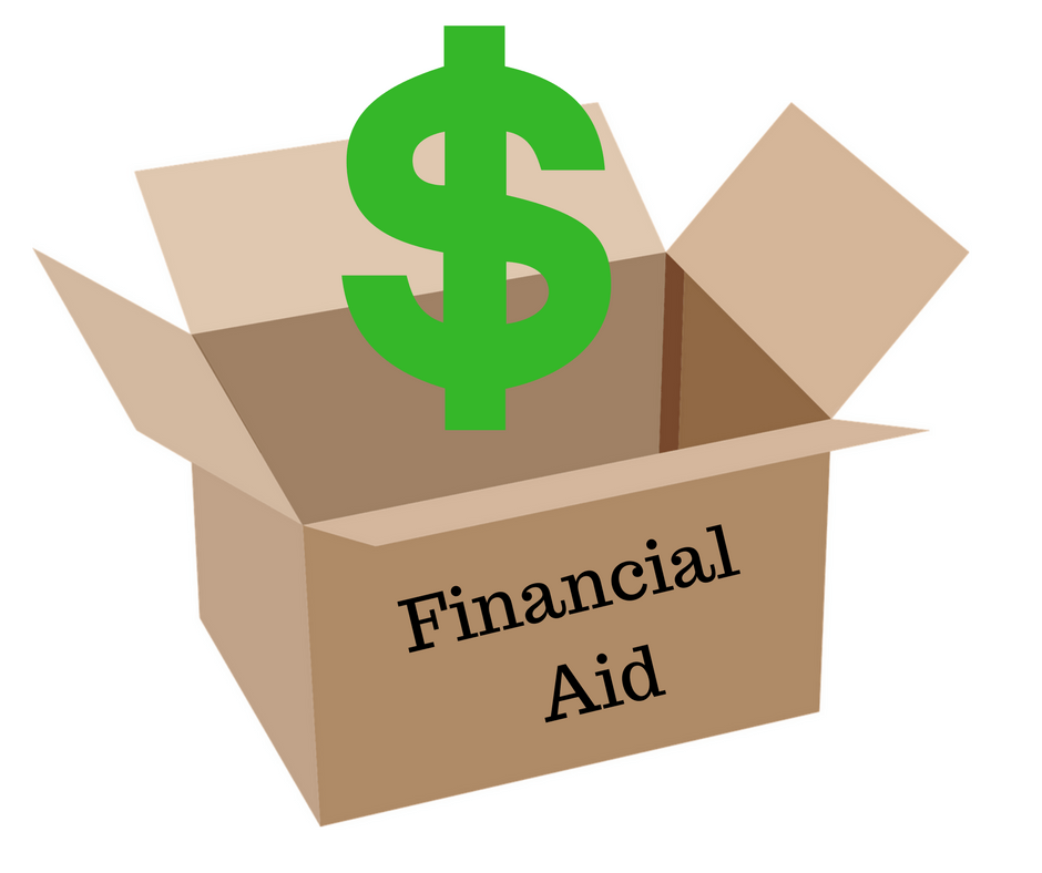 financial aid for college students, financial aid for college san diego