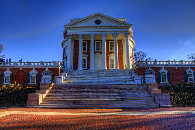 state university