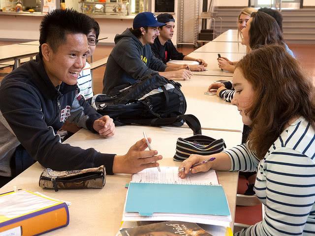 4 Motivational Ways To Treat Your Second Semester Senioritis