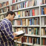 If you love reading, here are some scholarships for book lovers
