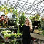 If you have a green thumb, check out these environmental scholarships