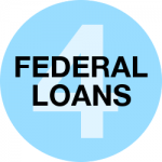 How to pay for college: federal loans
