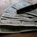 refinance student loan