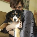 Check out these scholarships for dog lovers