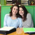 Here are a few scholarships for twins
