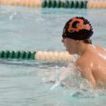 Check out these swimming scholarships.