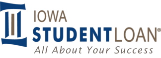 iowa-student-loan-logo