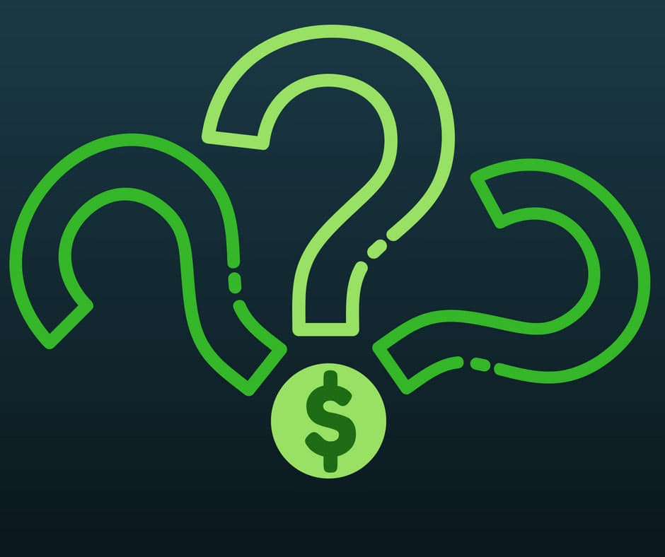 Ask these three questions before consolidating your loans