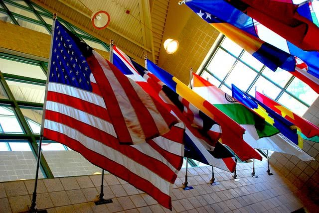 Check out these international relations scholarships!