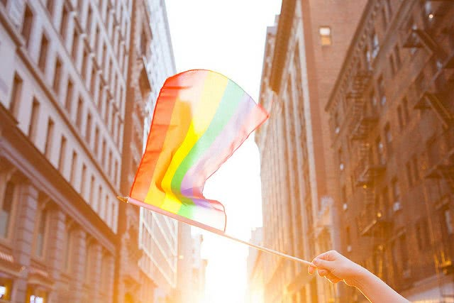Here are some LGBTQ+ scholarships you should consider