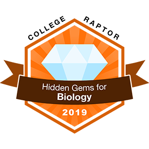 Top 10 Hidden Gems for Biology