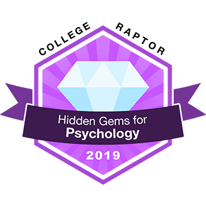 Top 10 Hidden Gems for Psychology