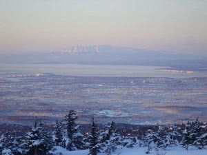 Hidden Gems in the Northwest - Alaska Pacific University