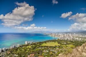 Hidden Gems in the US - Chaminade University of Honolulu