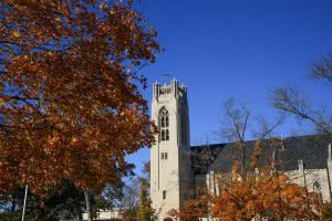 Hidden Gems in the Midwest - College of the Ozarks