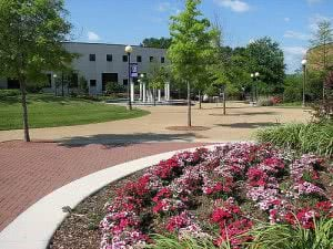 Hidden Gems in the Southeast - Millsaps College