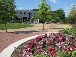 Hidden Gems in the US - Millsaps College