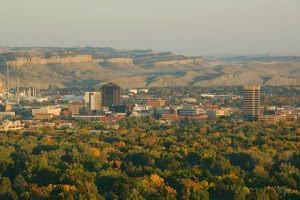 Hidden Gems in the Northwest - Rocky Mountain College