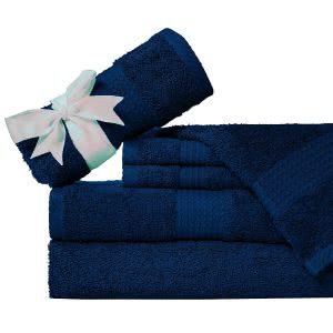 Weavely towels -- bedding and towels
