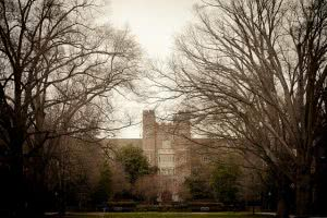 Duke University used in I Know What You Did Last Summer