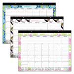 Desk Calendar - holiday gifts for college students