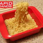 Ramen cooker - holiday gifts for college students