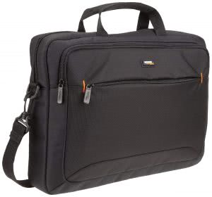 AmazonBasics laptop case