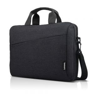Lenovo laptop case
