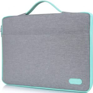 ProCase laptop case