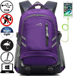 best backpacks ProETrade