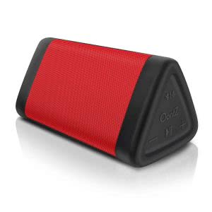 best speakers for college students OontZ bluetooth speaker