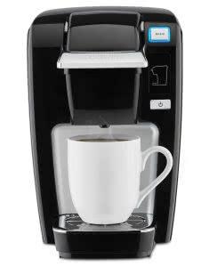 college coffee makers Keurig