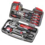 college tool kit apollo tools