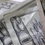 Twenty dollar bills - do you know the various types of student loan repayment plans?