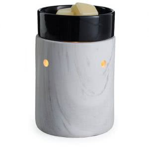 Candle Warmers Etc warmer candle alternatives
