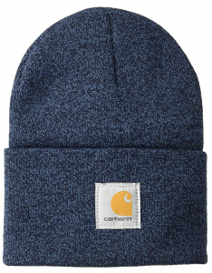 Carhartt hat warm clothes