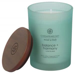 Chesapeake Bay best candles for college students