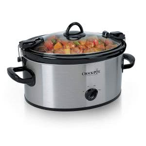 Instant Pot Ultra best instant pot