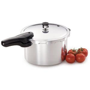 Presto 6 pressure cooker best instant pot