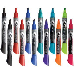 Quartet markers best dry erase board
