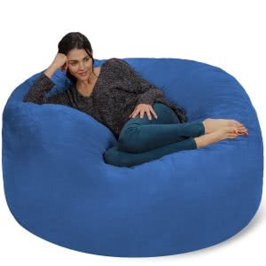 bean bag chairs Chill Sack
