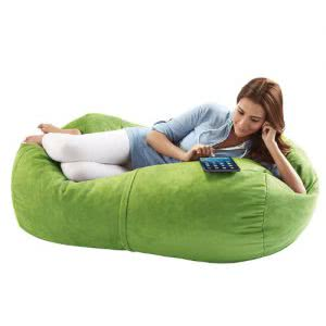 bean bag chairs Jaxx Sofa Saxx