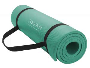 workout accessories Sivan yoga mat