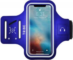 workout accessories TRIBE phone armband case
